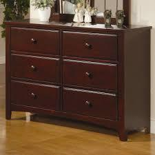 Mission Style Bedroom Furniture Sets Parker Drawer Youth Dresser Dressers