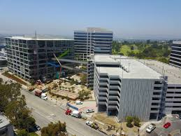 surfas to become part of new hbo headquarters in culver city
