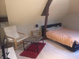 chambre à louer chez personne agée chambre à louer chez l habitant colocation nantes roomlala