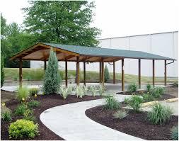 backyards amazing pavilion plans backyard backyard design