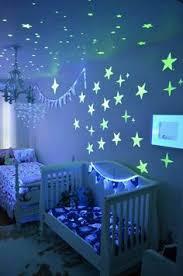 unique design kids bedroom lighting kids bedroom light tips for