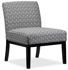 living room chairs canada leon u0027s