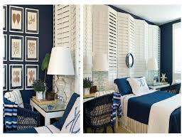 Blue Bedroom Ideas Bedroom Navy Blue Bedroom Best Of Navy Blue And White Bedroom
