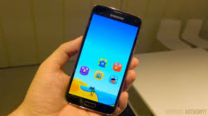 android child mode samsung brings galaxy s5 s mode and 2 0 to galaxy s4