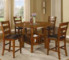 179 best tables with built 179 best tables with built in lazy susans images on
