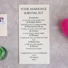 wedding gift kits best 25 honeymoon kit ideas on diy wedding emergency
