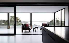 balmoral house by redgen mathieson architects photo by romello