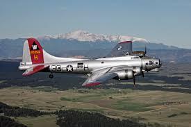 air to air airplane prints imagewerx denver colorado aerial