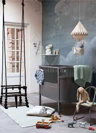 simple nursery room inspo u2013 destination nursery