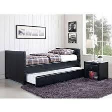 Walmart Bedroom Furniture Beautiful Walmart Bedroom Furniture Pictures Liltigertoo