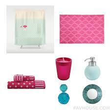 Pink Bathroom Rugs by 4 Cotton Bath Mat Set 2 Piece New Listingred Wine 4 Piece Ultra