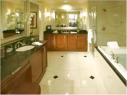 Bathroom Tile Floor Ideas For Small Bathrooms Best Small Bathroom Tile Design