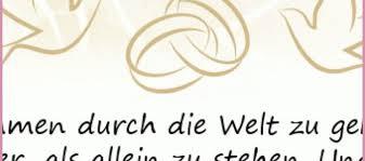 www hochzeitssprüche hochzeitssprüche einladung hochzeit beste choices