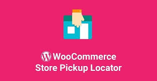 best store plugin for which is the best plugin for functionality in woocommerce