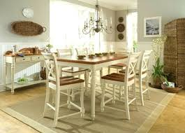 sur la table kitchen island kitchen table rugs dinner table rug kitchen area rugs