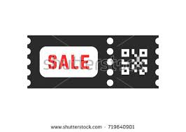 best deals on graphics cards black friday cyber monday flat sale tags download free vector art stock