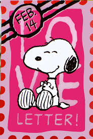 10 best love is images on pinterest friends snoopy