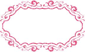 Decorative Frame Png Free Scrapbook Craft Hobbies Hobby Embelishment Element