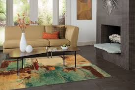 Living Room Area Rugs Selecting An Area Rug Area Rug Sizes Area Rug Designs Mohawk