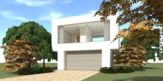 Craftsman Garage Plans Garage Plans U2013 Tyree House Plans