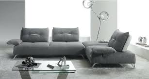 canapé mobilier de mobilier de lit canape 3 places aladin fixe toulon rapido