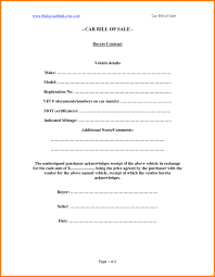 used car sales invoice template uk example receipt free 626974 t