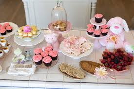 beach front baby shower by merryl brown events