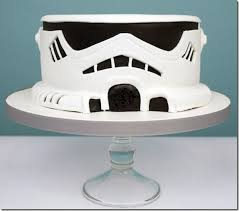 starwars cakes wars birthday cakes churchmag