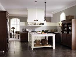100 home depot kitchens designs the home depot kitchen