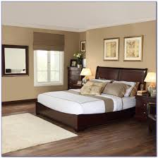 bedroom perfect costco bedroom furniture bedroom furniture on
