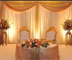 venue decoration in london other wedding services gumtree
