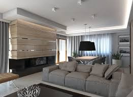wandgestaltung streifen beispiele wandgestaltung im wohnzimmer 85 ideen und beispiele