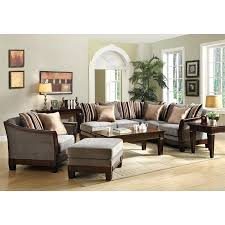 livingroom sectional cheap living room sectional sets set grey velvet sectionals at