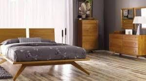 mid century modern bedroom sets mid century bedroom furniture home design plan