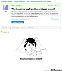What Is A Meme Yahoo Answers - yahoo answers by imvirus meme center