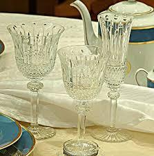 louis bicchieri servizio bicchieri 36 pz louis