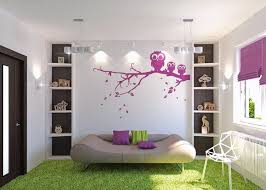 The  Best Rooms For Teenage Girl Ideas On Pinterest Teenage - Bedroom girls ideas