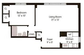 Floor Plan Of A Bedroom Architecture Designs Floor Plan Hotel Layout Software Design