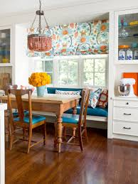 Dining Room Paint Colors 2016 by Kitchen Room Painted Kitchen Cabinets Color Ideas Kitchen