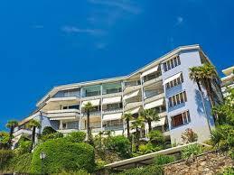 chambre d hote locarno location vacances locarno toutes les locations abritel