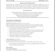 entry level resume exles antisocial personality disorder research paper exles of pride