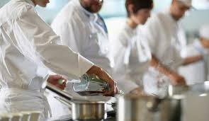 brigade de cuisine violences et addictions en cuisine l express styles