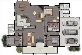 interior design blueprints 3d datenlabor info