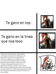 Memes De Lol - recopilación de memes robados lol n 24