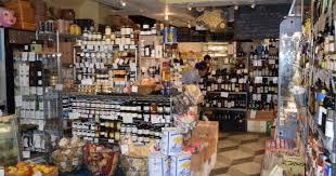 boston store bridal gift registry boston formaggio kitchen south end
