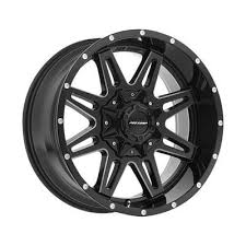 black friday deals for tires jeep wheel u0026 tire packages wrangler tire u0026 rim combo packages