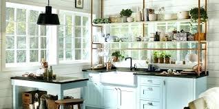 kitchen cupboard organization ideas bathroom closet organization ideas medium size of kitchenmaster