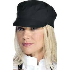 casquette de cuisine casquette de cuisine casquette cuisine femme casquette de cuisine
