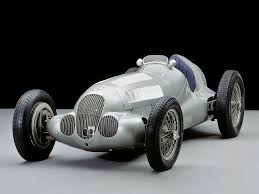 classic mercedes race cars 1937 mercedes benz w125 review supercars net
