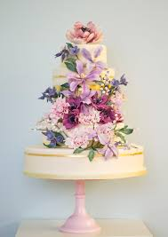 wedding cake decoration delightful delicious wedding cake decorations chic